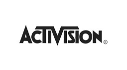 client-bw-activision