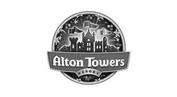 client-bw-altontowers