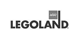 client-bw-legoland