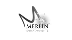 client-bw-merlin