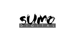 client-bw-sumodigital