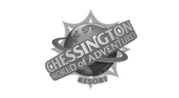 clients-Chessington World of Adventures