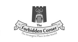 clients-Forbidden Corner