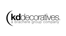 clients-KD Decoratives