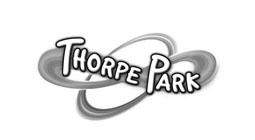 clients-Thorpe Park