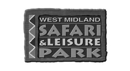 clients-West Midlands Safari Park