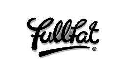 clients-fullfat