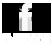platforms-facebook