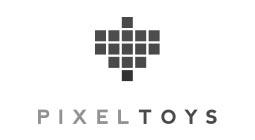client-bw-pixel-toys