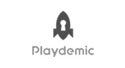 client-bw-playdemic